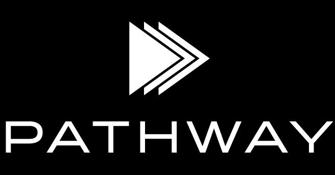 Pathway Partnership
